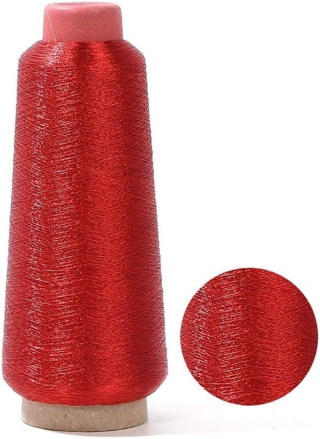 Embroidery Floss Crochet Our shop most popular Knitting Max 73% OFF Cross T Yarn Stitch