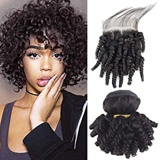 Best spiral weave hairstyles Reviews