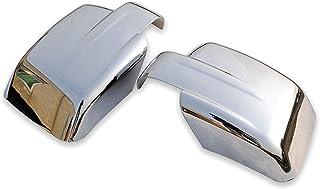 Suchergebnis Auf Für Dodge Nitro Car Styling Karosserie Anbauteile Ersatz Tuning Verschlei Auto Motorrad