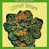 Ultimate Spinach (Original Mono Mix)