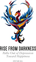 Sponsored Ad - Rise from Darkness: How to Overcome Depression through Cognitive Behavioral Therapy and Positive Psychology...