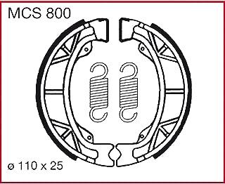 Alamor Auto Anteriore Sole Occhiali Caso Scatola Titolare Scatola di Immagazzinaggio di Plastica per Mitsubishi ASX Outlander Sport 2013-18