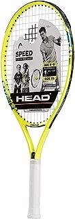 wilson youth tennis racket