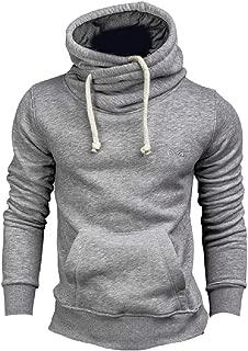Best funnel hoodie mens Reviews