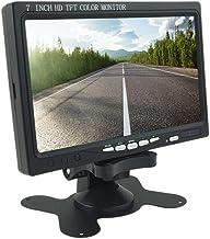 VIDOELETTRONICA® - Monitor LCD de 7.0