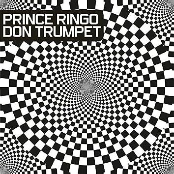 Don Trumpet