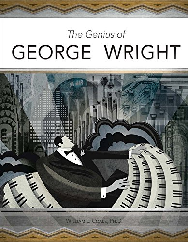 The Genius of George Wright