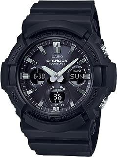 G-Shock GAW-100B-1AER Men Watch, Black
