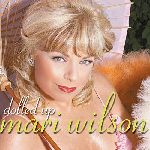 Mari Wilson