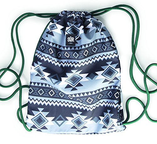 SUR Gym Bag sac