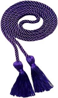 Phi Sigma Kappa Greek Graduation Honor Cords