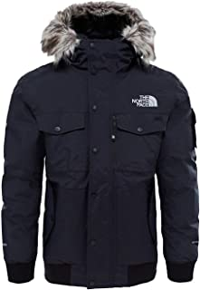 The North Face M Gotham Chaqueta De Plumón, Hombre