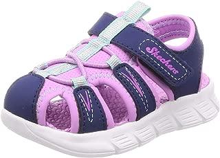 Best skechers c flex sandal Reviews