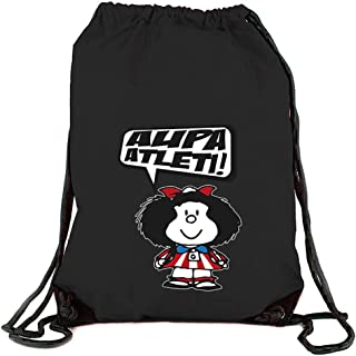 Amazon.es: Mafalda: Ropa