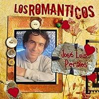 Romanticos by Jose Luis Perales