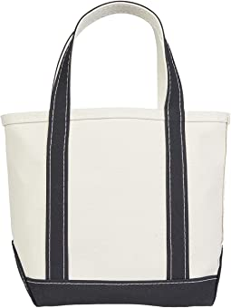 Boat and Tote Small