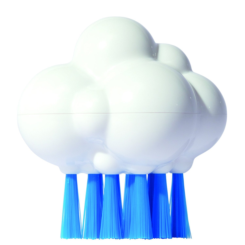 Moluk Plui Cloudy Brush [並行輸入品]
