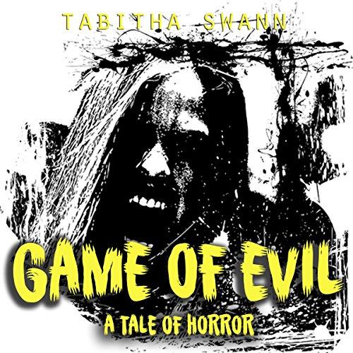 Game of Evil Titelbild