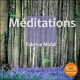 Méditations - Format Téléchargement Audio - 17,00 €