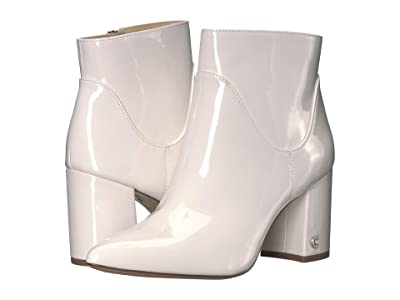 Circus by Sam Edelman Hadden (Bright White) Women