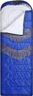 Best disposable waterproof sleeping bag liner Reviews