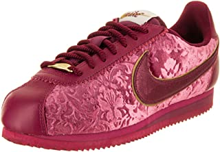 Nike Women's Classic Cortez Trainers