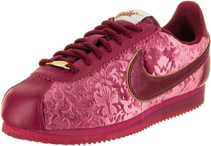 Nike - Av8205 600 Femme