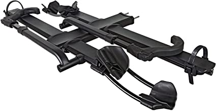 thule t2 add on