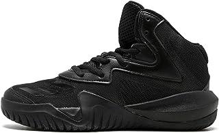 adidas Originals Kids' Crazy Team K Basketball Shoe