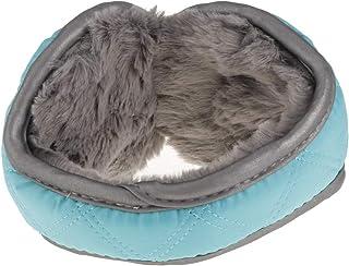 FITYLE Unisex Foldable Winter Muffs Warmers Headband Waterproof Ear Cover