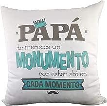 Amazon.es: mr wonderful - Cojines / Cojines y accesorios ...