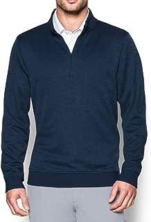 Men's Storm SweaterFleece ¼ Zip
