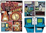 The Comic Book Story of Video Games: The Incredible History of the Electronic Gaming Revolution