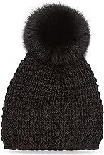 Best kyi kyi black hat Reviews