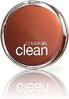 COVERGIRL Cover Girl 12211 125Bufbei Cover Girl (Pack Of 2)
