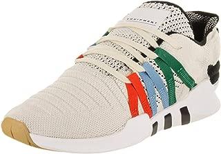 adidas Originals Womens CQ2155 EQT Racing Adv W Size: 6