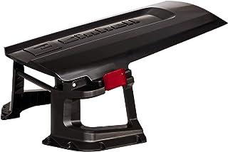 Einhell Original Garaje de robot cortacésped (adecuado para el GC-RM 500 y la serie Freelexo completa, protección contra l...