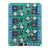 Modulo Step-Down di Tensione TPS5430, Convertitore di Tensione ad Alta Efficienza, Modulo ...