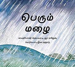 Big Rain / Perum Mazhai (Tamil)