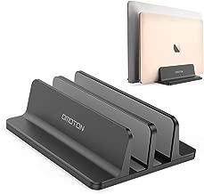 Lenhart Wood support pour livre//BookStand ordinateur portable//iPad//livre//livre de cuisine//musique support//support