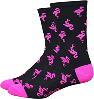 DEFEET Aireater Flock Off 5 Socks