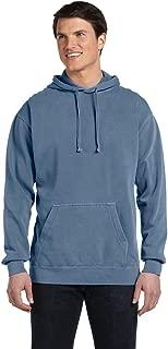 9.5 oz. Garment-Dyed Pullover Hood (1567)
