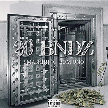 20 BNDZ