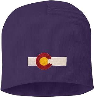 8d1728d9f72 Amazon.com  Purples - Beanies   Knit Hats   Hats   Caps  Clothing ...