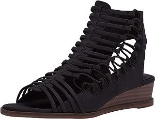 Women's Romera Wedge Sandal
