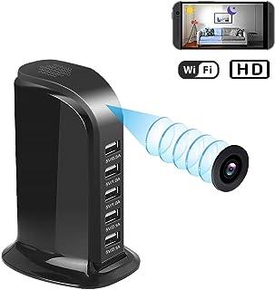 Vista remota per iPhone/Android Phone/iPad/PC FOUR Spy ...