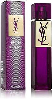 Yves Saint Laurent YSL ELLE - Agua de Perfume Vaporizador 50 ml