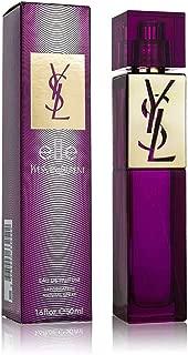 Elle Yves Saint Laurent By Yves Saint Laurent For Women Eau De Parfum Spray 1.7 Oz