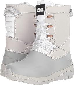 Yukiona Mid Boot
