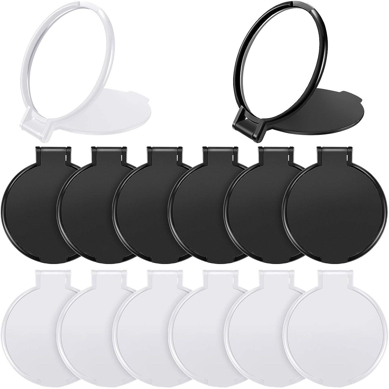 online shopping 24 Pieces Mini Folding Mirror Make Compact Portable shipfree Round